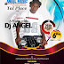 Event- A Night with Dj Angel