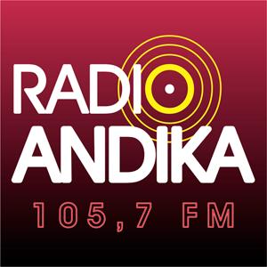 Andika FM 105.7 Kediri