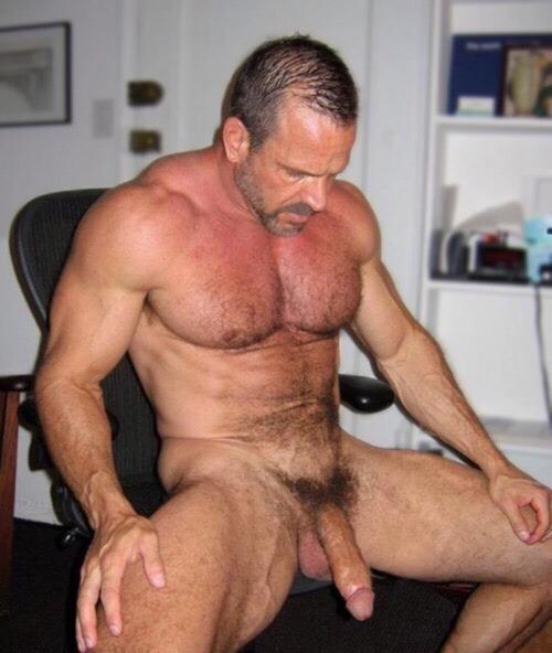 Nude Gay Daddies Fucking Their Sons Hard Free Xxx Galeries
