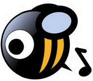 Download MusicBee Offline Installer