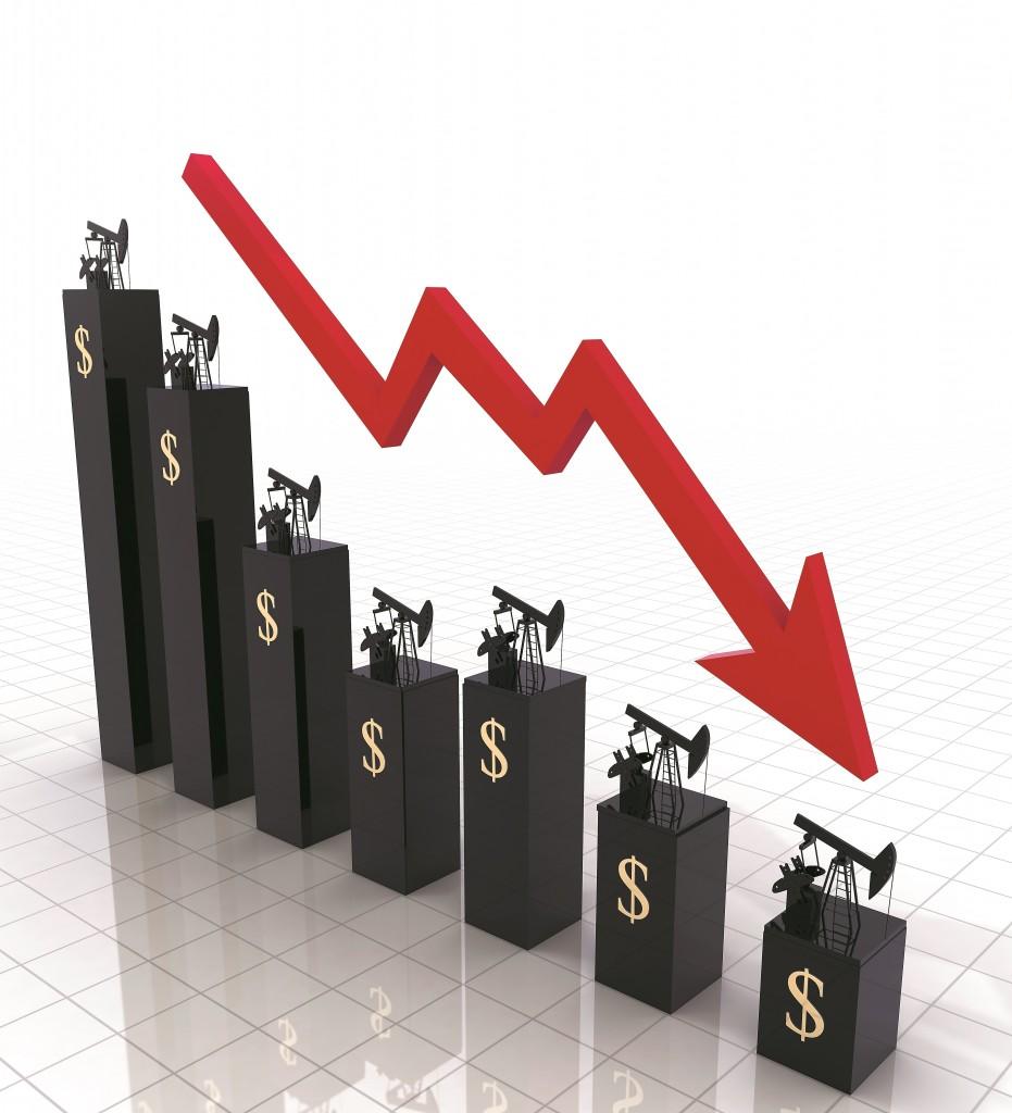 Oil Stock Quote: La Devaluación Del Yuan, Causas Y Consecuencias De Su
