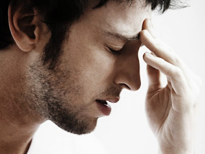 Doctor Diagnosis for Headaches and Migraines - El Paso Chiropractor