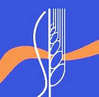 Le_minist__re_de_l_Agriculture_et_de_la_P__che_elwadifa-news