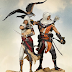New Assassin's Creed collectables announced