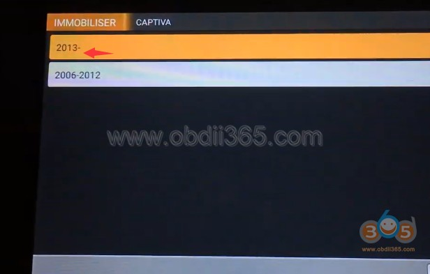 captiva-2013-remote-key-obdstar-x300-dp-plus-6