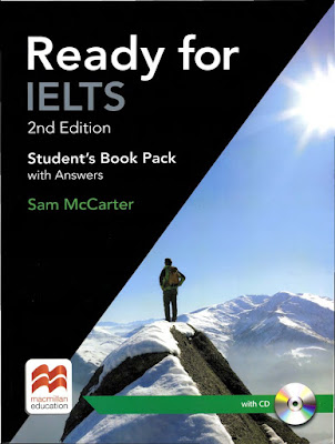 Ready for IELTS 2nd Edition - Sam McCarter