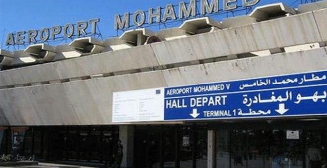 تقنيو الملاحة الجوية يرفضون تعليق إضرابهم بالمطارات لهذه الأسباب
