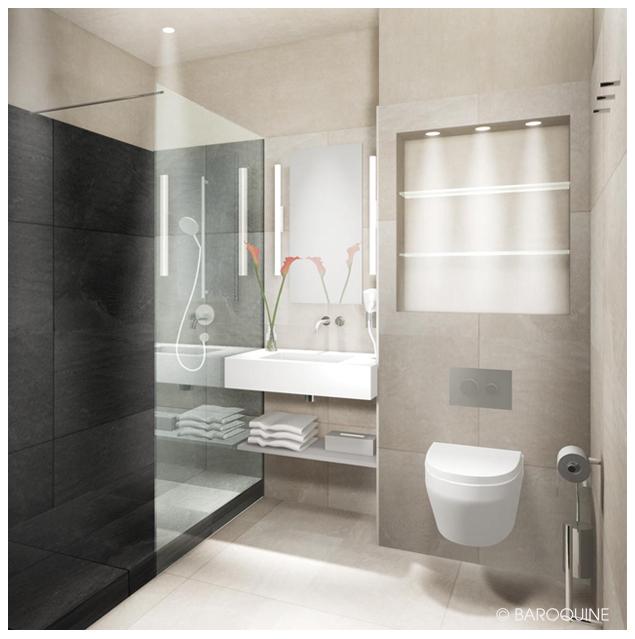 baroquine juli 2011. Black Bedroom Furniture Sets. Home Design Ideas