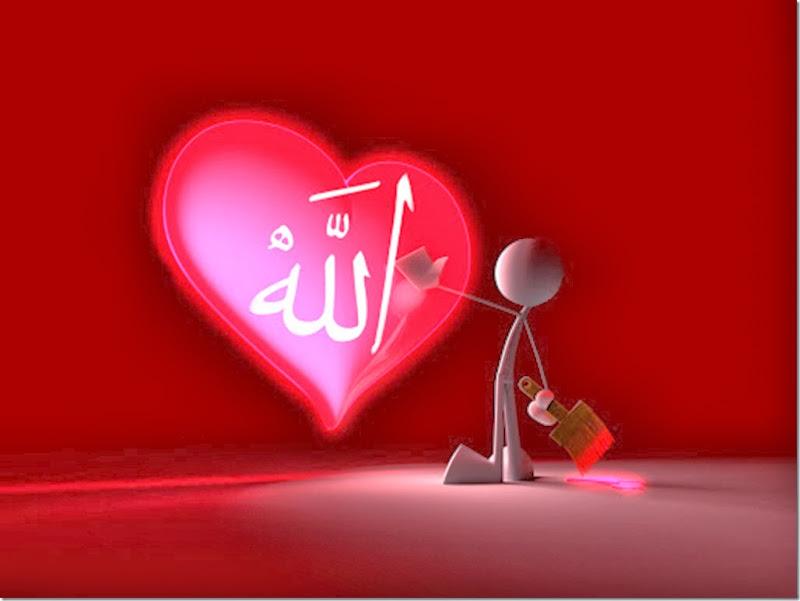 3 Syarat Hati Dianggap Bersih Menurut Imam Al-Ghazali