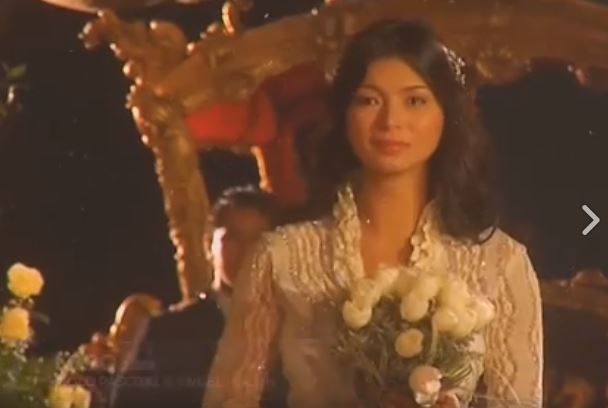 WATCH: The Best Teleserye Weddings Of All Time! #3 Was Definitely Your Most-Favorite Wedding!