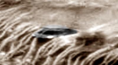 UFO News ~8/14/2015 ~ Triangle UFO Guards Earth Against Falling Perseid Meteor Shower Debris and MORE Base%2C%2Bmoon%2CUFO%2C%2BUFOs%2C%2Bsighting%2C%2Bsightings%2C%2Bparanormal%2C%2Banomaly%2C%2Bmoon%2C%2Bsurface%2C%2Brover%2C%2Bchina%2C%2Brussia%2C%2Bames%2C%2Btech%2C%2Btechnology%2C%2Bgadget%2C%2Bpolitics%2C%2Bnews%2C%2Bsecret%2C%2Bobama%2C%2Bape%2Bart%2Bhead%2Bwow%2C%2BCNN%2Bdouble%2Bdome%2Bmars%2Bfleet%2BJustin%2Bbieber%2C%2Bgossip%2C%2Bjpg