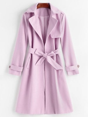 https://www.zaful.com/belted-lapel-coat-with-pockets-p_406549.html?lkid=12022453