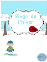 https://www.teacherspayteachers.com/Product/Bingo-de-lhiver-French-winter-bingo-1039523?aref=ngvnec6r