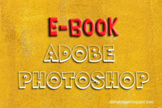 EBOOK ADOBE PHOTOSHOP