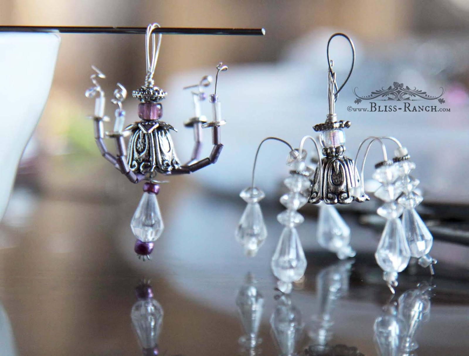 Bliss ranch dollhouse practice chandelier practice dollhouse chandelier bliss ranch aloadofball Choice Image