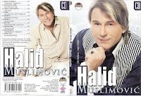 Halid Muslimovic - Diskografija (1982-2016)  Halid%2BMuslimovic%2B2008%2B-%2BGreska%2BNajmilija