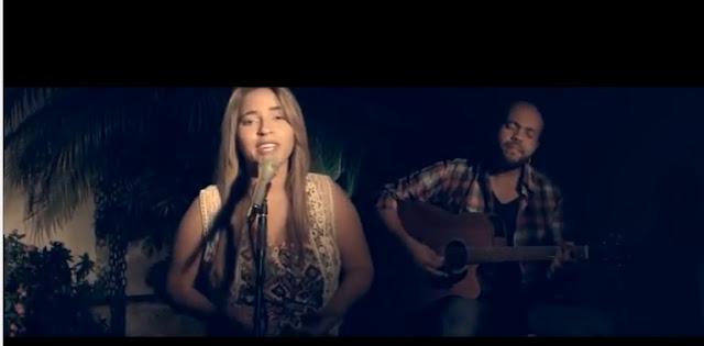 Sal e Luz - Joseane Gomes