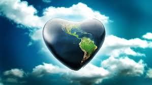 खुदा जब इंसान का साथ देता है तो  दिल से साथ देता है इसलिए कहते हैं कि भरोसा गर रब पे है तो फिर किसी इंसान से झूठी उम्मीद मत रखो.