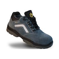 Más información : Zapato de Seguridad Horu S1P - BEEWORK