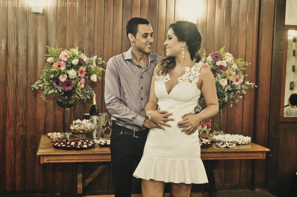noivado-noivo-noiva