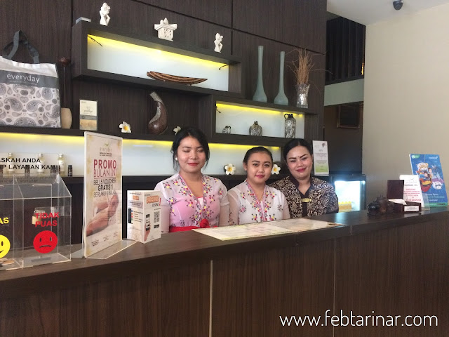 rara febtarina - febtarinar.com - beauty blogger