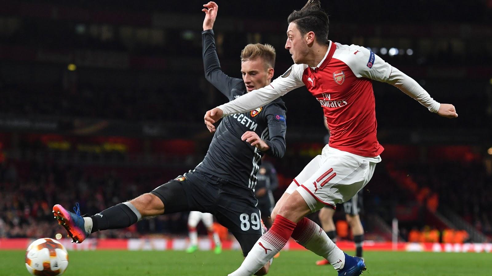 Lacazette-viet-tiep-tham-vong-cua-Arsenal-tai-Europa-League-1