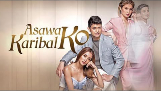 Asawa Ko Karibal Ko February 1 2019 SHOW DESCRIPTION: Rachel meets Nathan, a smart businessman from a political family. Nathan marries Rachel out of pressure from his conservative family but […]