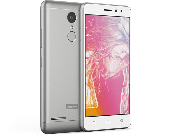How to Root Lenovo K6 Power Without PC Easily - Root All Lenovo