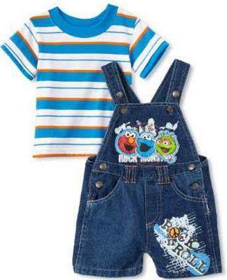 c49b96ce00f ropa de bebe varon de 0 a 3 meses