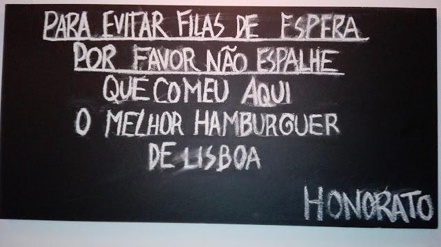 Honorato Belém [Lisboa, Portugal]