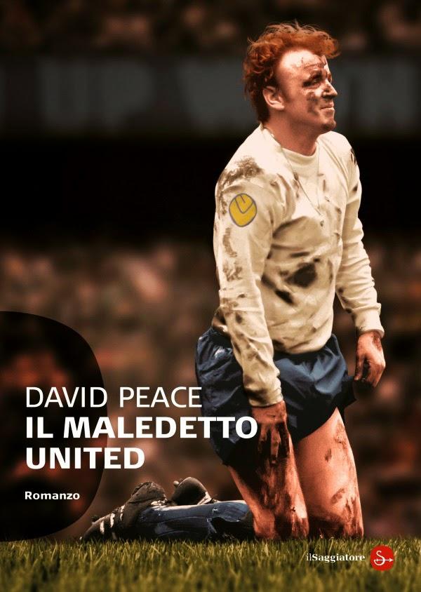 Il Maledetto United Pdf