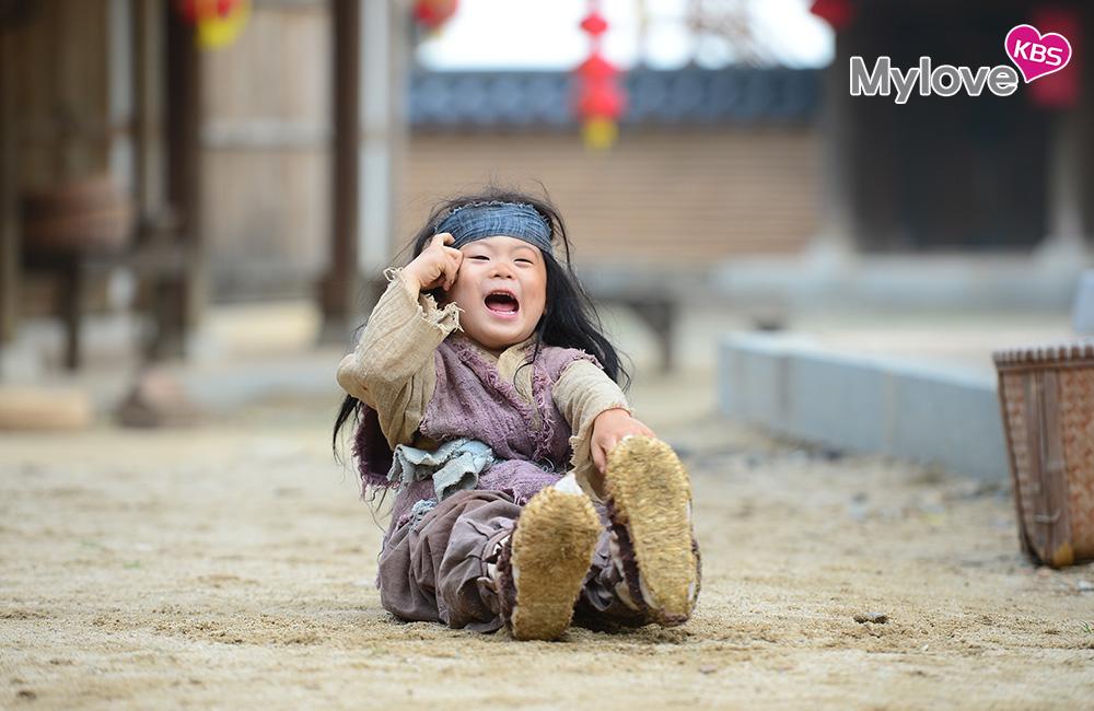 Manse Jang Yeong Sil