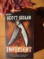 https://www.randomhouse.de/ebook/Infiziert/Scott-Sigler/Heyne/e395980.rhd
