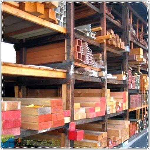 Contoh Spanduk: Memulai Usaha Toko Bahan Bangunan