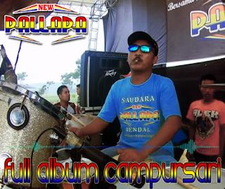 Download Lagu Mp3 Dangdut Koplo Campursari Full Album Paling Populer dan Hits Sepanjang Masa