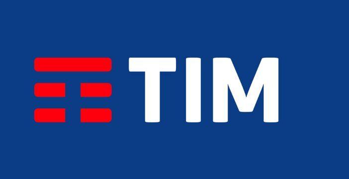 Truffe Online: attenzione ai Falsi Rimborsi della TIM