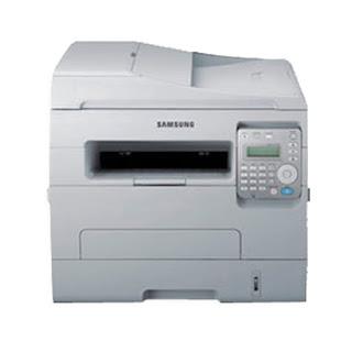 samsung-scx-4727fd-drivers-download
