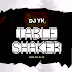 [Music] Dj Yk – Table Shaker (Prod. By Dj Yk)