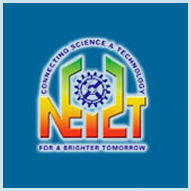 NEIST Recruitment 2017, www.rrljorhat.res.in