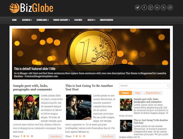BizGlobe Blogger Template                                                                                                                                                                                                                                                 http://blogger-templatees.blogspot.com/2016/05/bizglobe.html