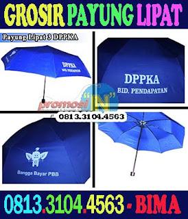 Payung Lipat Surabaya