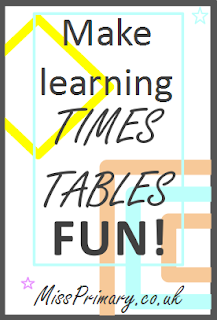 free fun times tables multiplication test games primary school