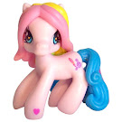 MLP Toola-Roola Haistyles in a Snap Accessory Playsets Ponyville Figure