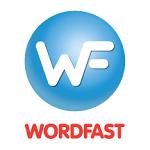 Review Wordfast Pro: Salah Satu CAT Tool Ideal untuk Penerjemah