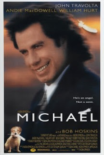 Download Michael (1996) Film Terbaru