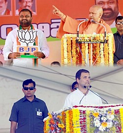 congress-bjp-election-rallies-tandur