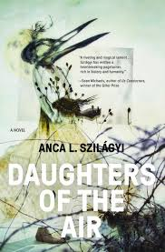 https://www.goodreads.com/book/show/35958491-daughters-of-the-air?ac=1&from_search=true