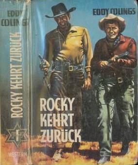 verraten und verkauft western