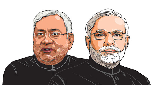 Tanmoy Roy Blog: No one won Bihar elections. Everyone lost