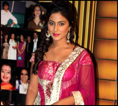 Hina Khan Wiki Bio Pictures Boyfriend Salary Age Height Family